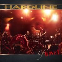 Purchase Hardline - Life Live