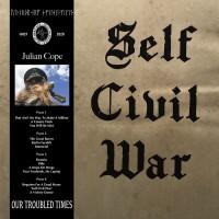 Purchase Julian Cope - Self Civil War