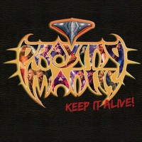 Purchase Praying Mantis - Keep It Alive