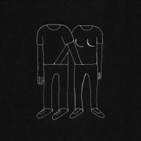 Purchase Catfish And The Bottlemen - The Beautiful Decay (EP)