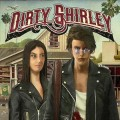 Buy Dirty Shirley - Dirty Shirley Mp3 Download