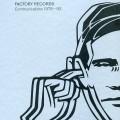 Buy VA - Factory Records - Communications 1978-92 CD1 Mp3 Download