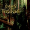 Buy Wolves In The Throne Room - Malevolent Grain Mp3 Download