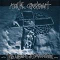 Buy Mortal Constraint - The Legend Of Deformation Mp3 Download
