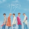Buy N.Flying - How Are You? Mp3 Download