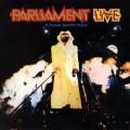 Buy Parliament - Parliament Live - P. Funk Earth Tour Mp3 Download