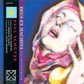 Buy Paul Schutze - Deus Ex Machina (The Soundtrack Panic Heat Vengeance) Mp3 Download