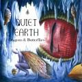 Buy Quiet Earth - Dragons & Butterflies Mp3 Download