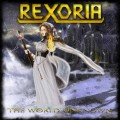 Buy Rexoria - The World Unknown (EP) Mp3 Download