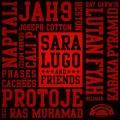 Buy Sara Lugo - Sara Lugo And Friends Mp3 Download