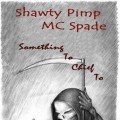Buy Shawty Pimp - Something To Chief To Mp3 Download