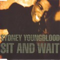Buy Sydney Youngblood - Sit And Wait Mp3 Download