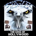 Buy The Eagles - The King Of Hollywood (Weinstein's Theme) (EP) Mp3 Download