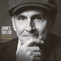 Purchase James Taylor - American Standard