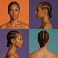 Buy Alicia Keys - ALICIA Mp3 Download