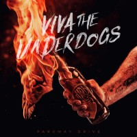 Purchase Parkway Drive - Viva The Underdogs