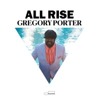 Purchase Gregory Porter - All Rise (Deluxe Edition)