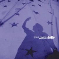 Purchase Jean-Pascal Boffo - Parfum D'etoiles