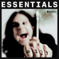 Buy Ozzy Osbourne - Essentials Mp3 Download