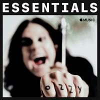 Purchase Ozzy Osbourne - Essentials