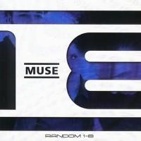 Purchase Muse - Random 1-8 (EP)