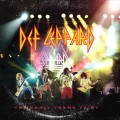 Buy Def Leppard - The Early Years CD1 Mp3 Download