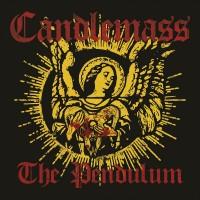 Purchase Candlemass - The Pendulum (EP)