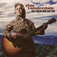 Purchase Jim Lauderdale - When Carolina Comes Home Again