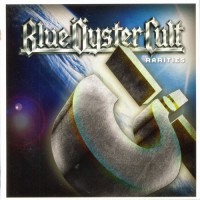 Purchase Blue Oyster Cult - Rarities CD1
