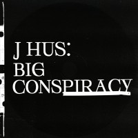 Purchase J Hus - Big Conspiracy