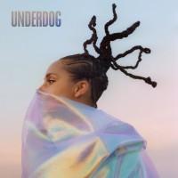 Purchase Alicia Keys - Underdog (CDS)