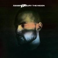 Purchase Asgeir - Bury The Moon