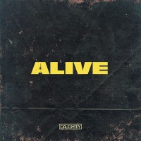 Purchase Daughtry - Alive (CDS)