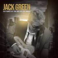 Purchase Jack Green - The Party At The End Of The World