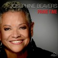 Buy Josephine Beavers - Prime Time Mp3 Download