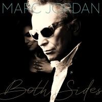 Purchase Marc Jordan - Both Sides