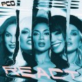 Buy The Pussycat Dolls - React (CDS) Mp3 Download