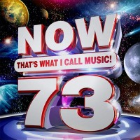 Purchase VA - Now That's What I Call Music! Vol. 73