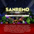 Buy VA - Sanremo 2020 CD2 Mp3 Download