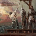 Buy Ye Banished Privateers - Hostis Humani Generis Mp3 Download
