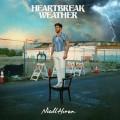 Buy Niall Horan - Heartbreak Weather Mp3 Download