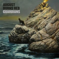 Purchase August Burns Red - Guardians