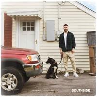 Purchase Sam Hunt - SOUTHSIDE