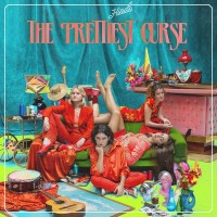 Purchase Hinds - The Prettiest Curse