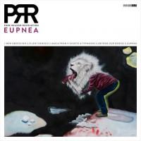 Purchase Pure Reason Revolution - Eupnea