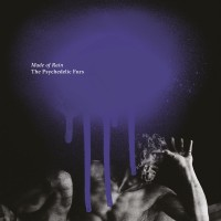 Purchase The Psychedelic Furs - Made Of Rain