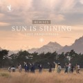 Buy Lost Frequencies - Sun Is Shining (Remixes) Mp3 Download