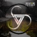 Buy Breathing Theory - Balance Mp3 Download