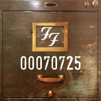 Purchase Foo Fighters - 00070725