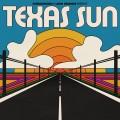 Buy Khruangbin - Texas Sun (& Leon Bridges) (EP) Mp3 Download